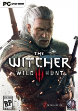 The Witcher 3: Wild Hunt Game of the Year (PC)