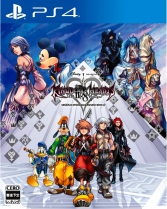 [Pre-order] Kingdom Hearts HD 2.8 Final Chapter Prologue (English)(PS4)
