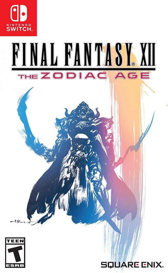 final fantasy zodiac age switch