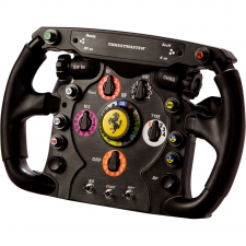 Thrustmaster Ferrari F1 Wheel Add On