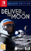 [Pre-order] Deliver Us The Moon Deluxe Edition