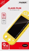 DOBE Tempered Glass for Nintendo Switch Lite