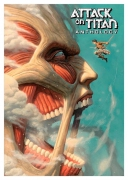 ATTACK ON TITAN, CMX-296