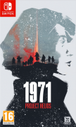 [Pre-order] 1971 Project Helios (Switch)